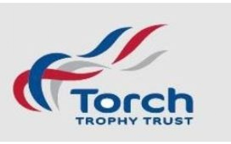 Torch Trophy Trust - Coach Bursary Fund is now Open