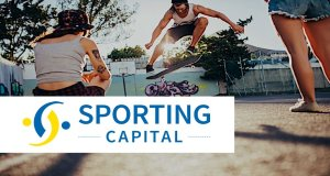 Loan Funding available through Sporting Capital