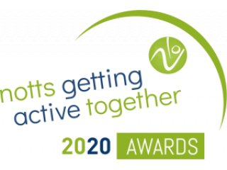 Physical Activity Awards 2020