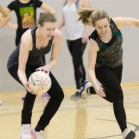 Sport England's Small Grants Fund has Changed!