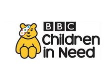 Children In Need Main Grants