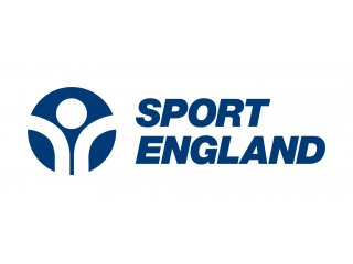 Sport England Small Grants