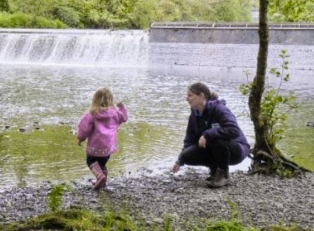 Severn Trent Community Fund - Now Open!