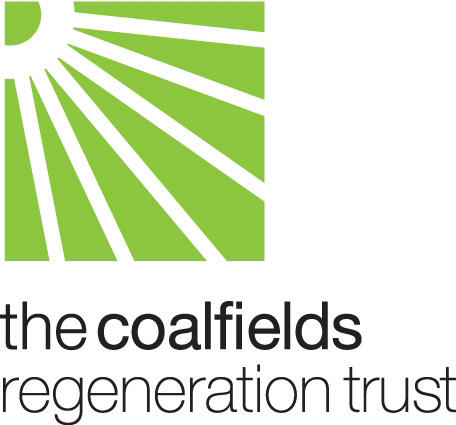 Grants for projects in coalfields communities