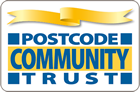 Postcode Lottery funding for health and wellbeing work
