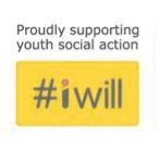 Funding to help young people support each other and improve wellbeing
