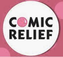 Comic Relief's Community Fund – New Funding Opportunities