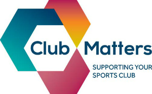 Club Matters to support clubs and organisations through coronavirus outbreak