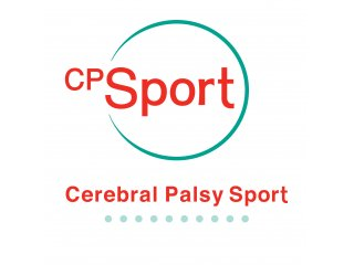CP Sport wheelchair exercises