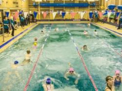 Funding to Support Swimming Organisation Affected by COVID-19