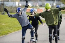 £1 million crowdfunding support for clubs and organisations - Sport England funding