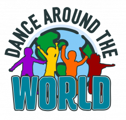 Dance Around the World launched to help keep children active at home and school