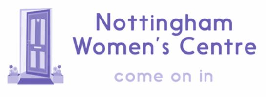 Funding to improve the lives of Women, Girls and LGBT+ people in Nottingham