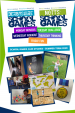 School Games Case Study booklet