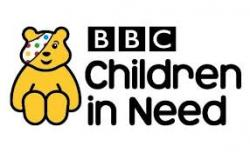 BBC Children in Need - Deadline: 12th April 2021