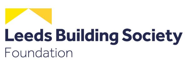 Leeds Building Society Charitable Foundation Grant: Next Deadline – 3rd May 2021
