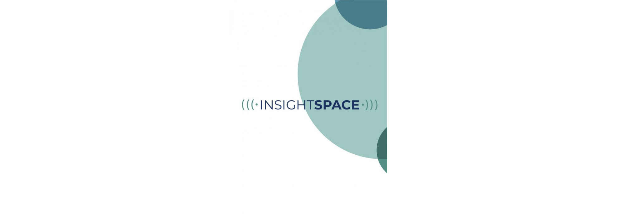 Insight Space - Understanding Adult Physical Activity Behaviour Banner