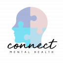 Mental Health First Aid Courses Icon