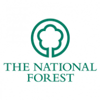 Forest Society Grants
