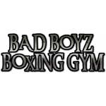 Bad Boyz Boxing Gym