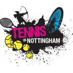 Tennis in Nottingham