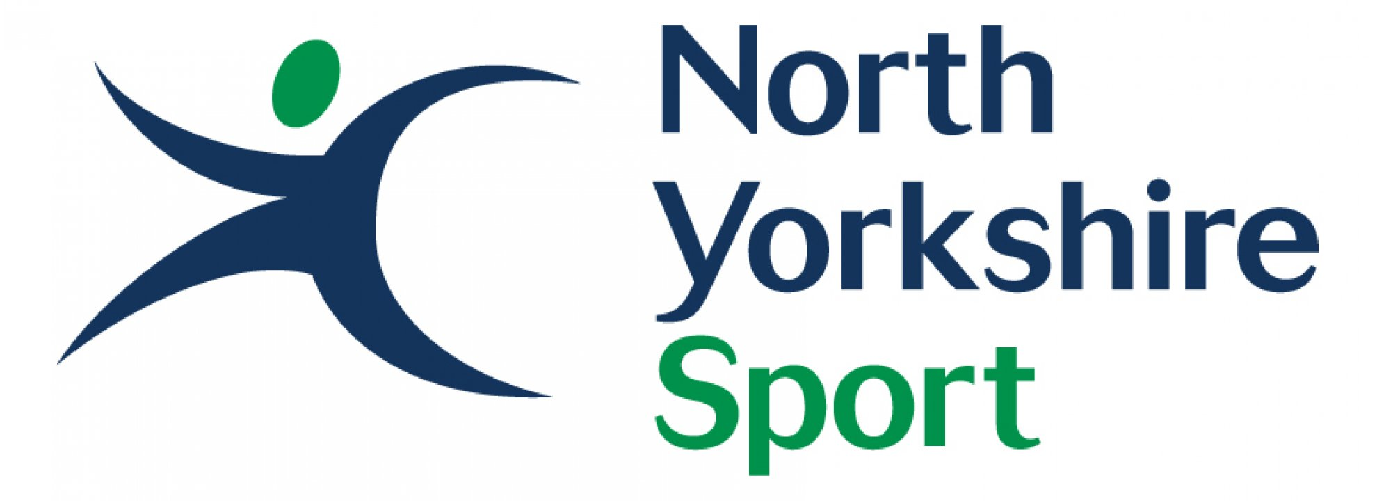 Finance Trustee Member to the North Yorkshire Sport Partnership Board Banner