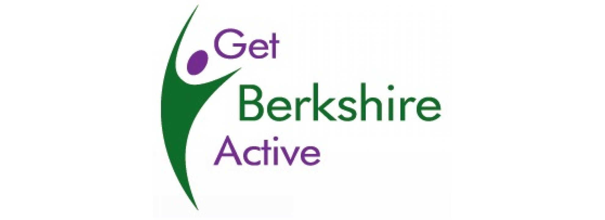 ACTIVITIES OFFICER – EMPLOYABILITY AND CRIME PREVENTION Banner