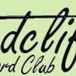Radcliffe Sword Club