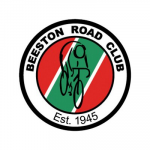 Beeston Road Cycling Club