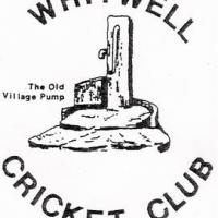 Assistant/Support Groundsman - Whitwell Cricket Club