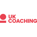 Effective Communication: Coaching Deaf People in Sport Icon