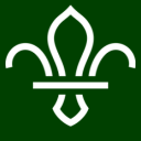 1st Woodville (St .Stephens) Scouts Icon