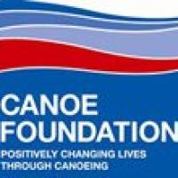 Funding to Support the Increase of Canoeing in 2020