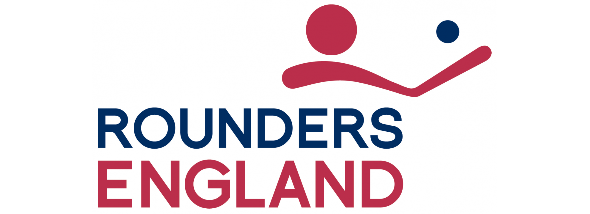 Rounders England, Chief Executive Officer Banner