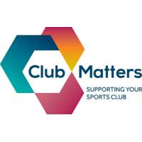 Club Matters: Engaging your Community Workshop