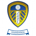 Leeds United Foundation - Coaches Icon
